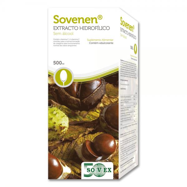 SOVENEN-XAROPE-Suplemento-Sovex