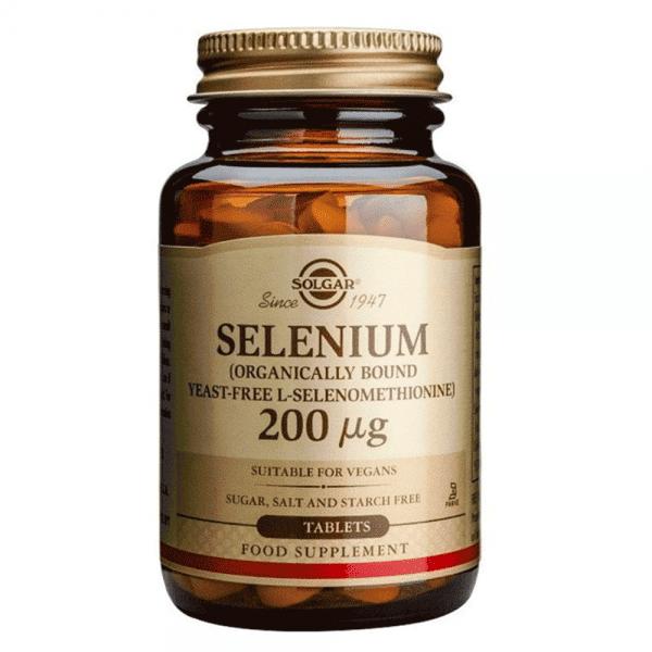 Selenio-200-mcg-suplemento-solgar