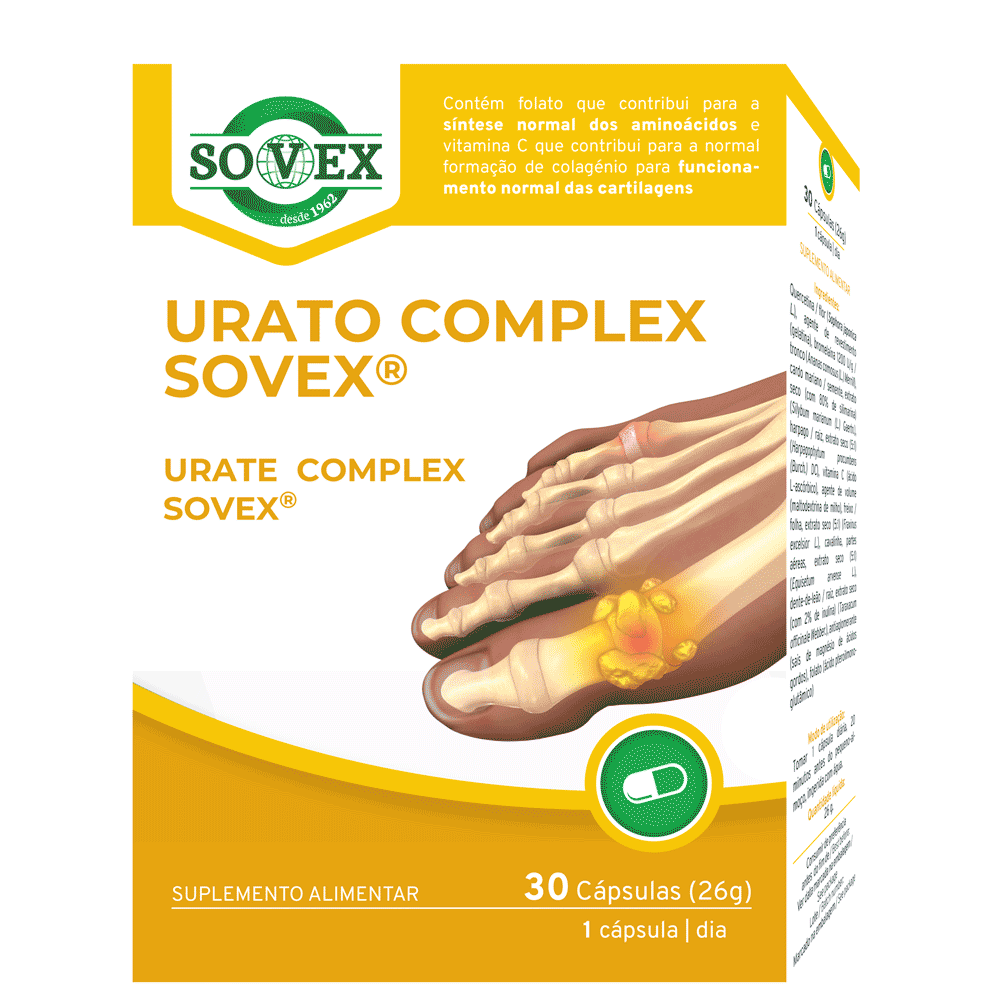 Urato-Complex_Suplemento-Sovex
