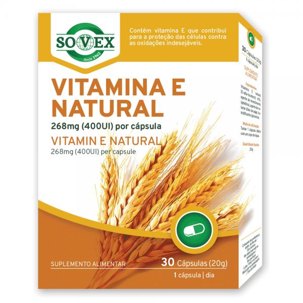 VITAMINA-E-Natural-Suplemento-Sovex