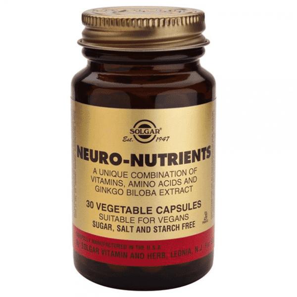 neuronutrientes-capsulas_suplemento-solgar