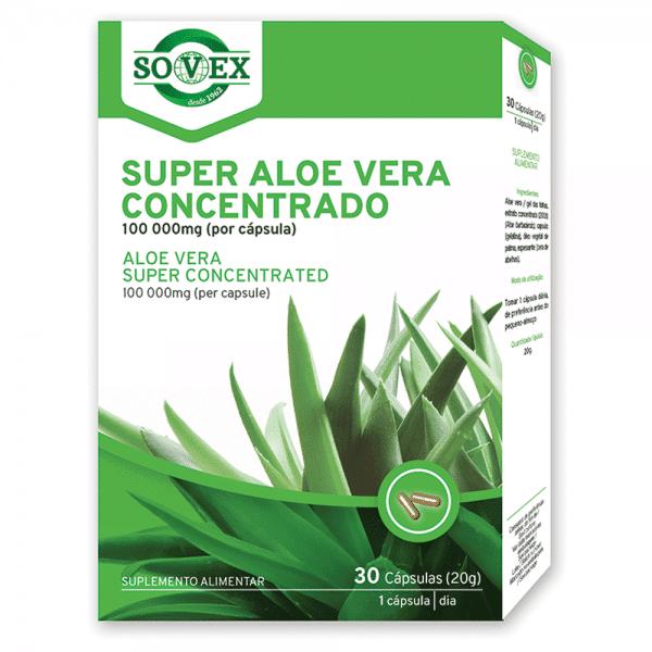 super-ALOE-VERA-concentrado-suplemento-sovex