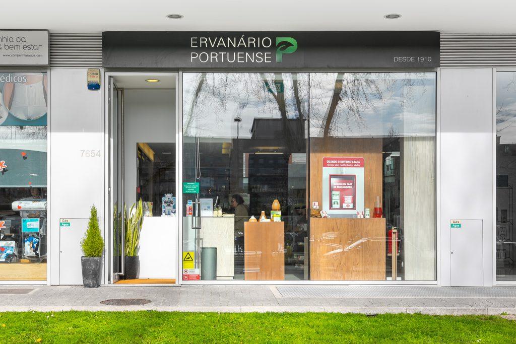 09-Ervanario-portuense-s.joao_39__DSC2744-Edit