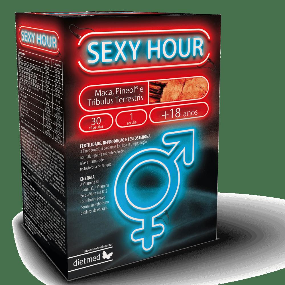 3D_PT_Sexy Hour_comp