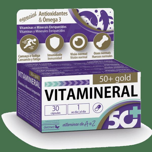 3D_Vitamineral 50+_PT