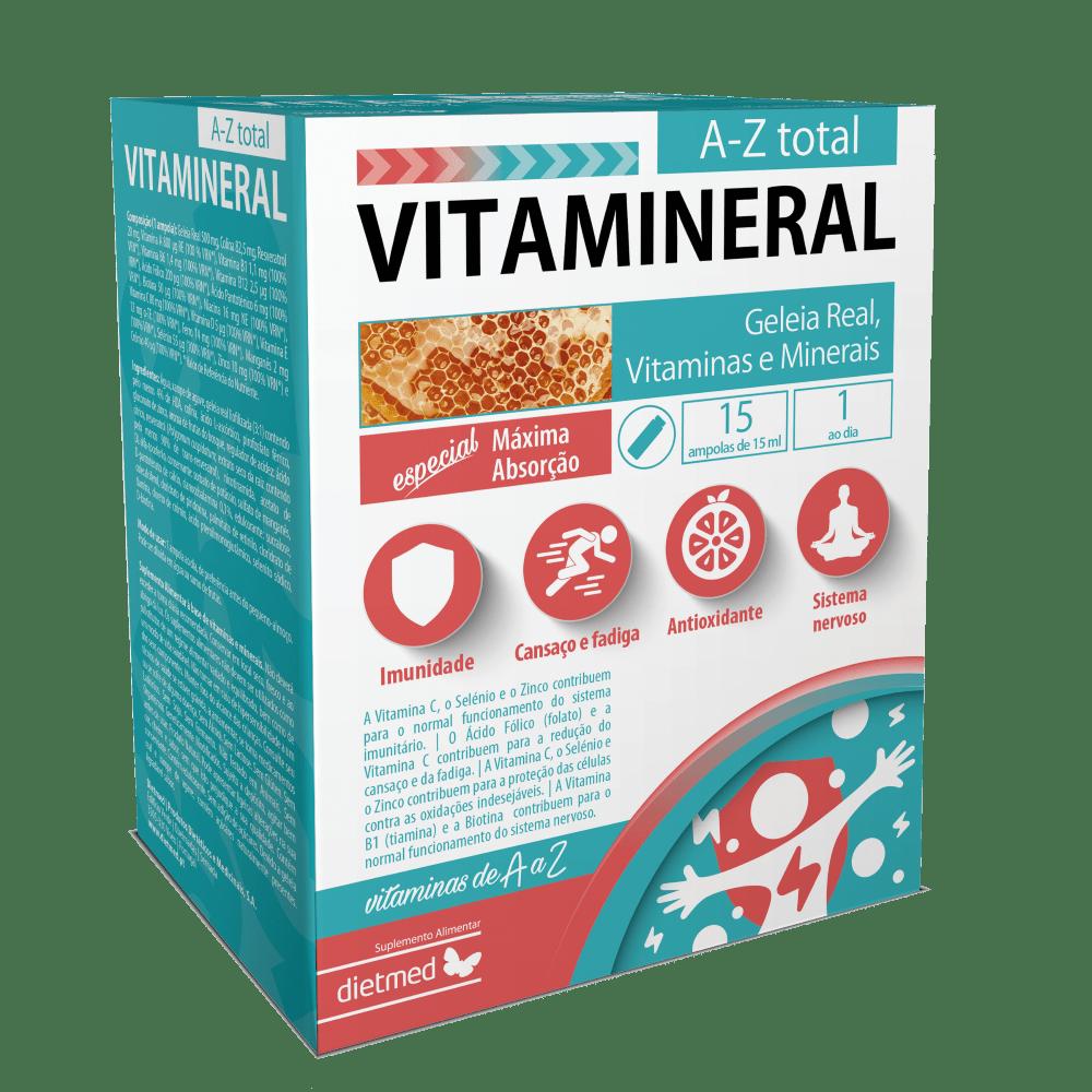 3D_Vitamineral A-Z Total amp_PT