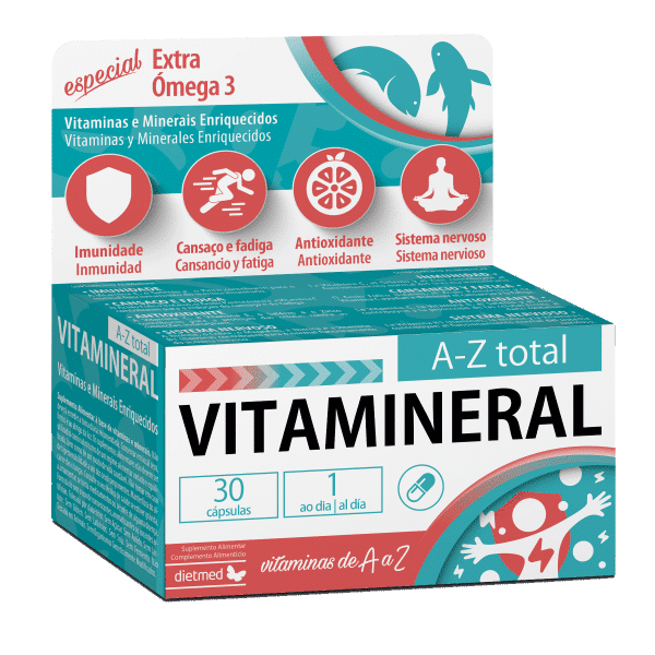 3D_Vitamineral A-Z Total caps_PT