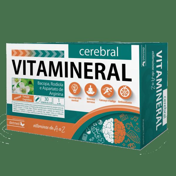 3D_Vitamineral Cerebral_PT