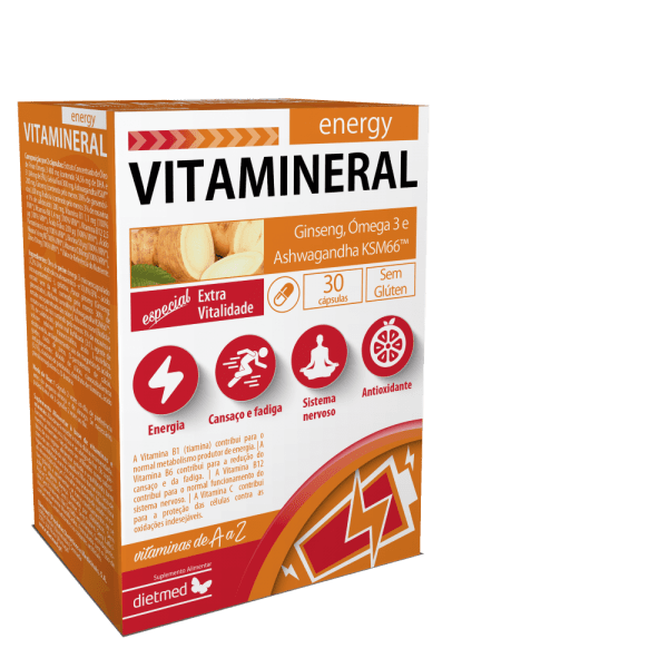3D_Vitamineral Energy_PT