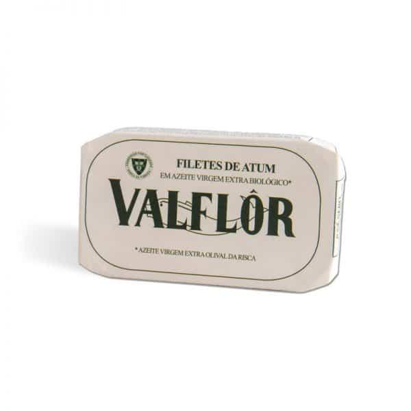 800x800_Valflor_FiletesAtumAzeite