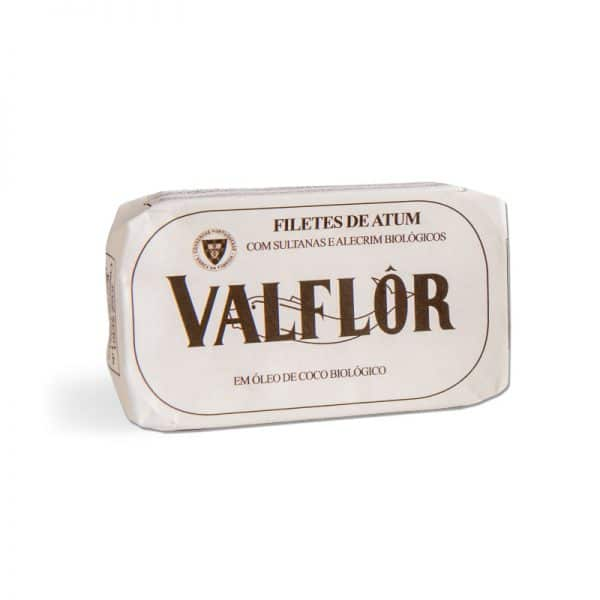 800x800_Valflor_FiletesAtumOleoCoco