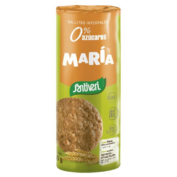 Bolacha-maria-Santiveri