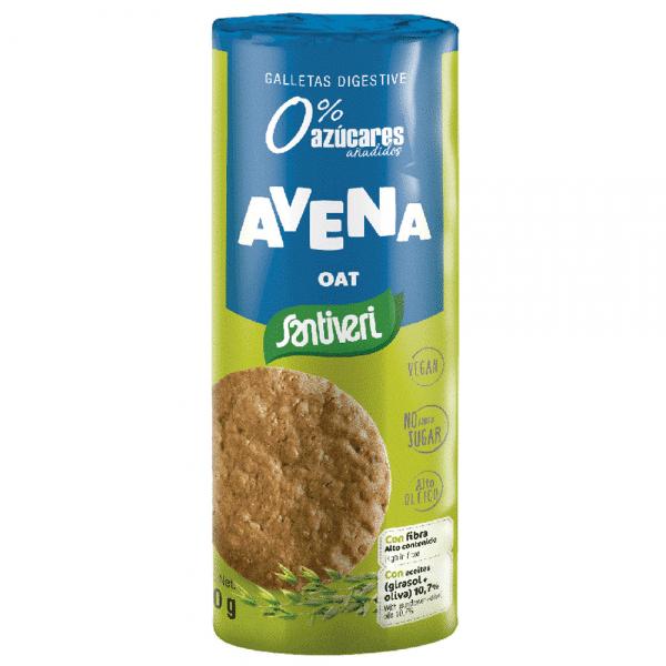 Bolachas-digestivas-aveia-Santiveri