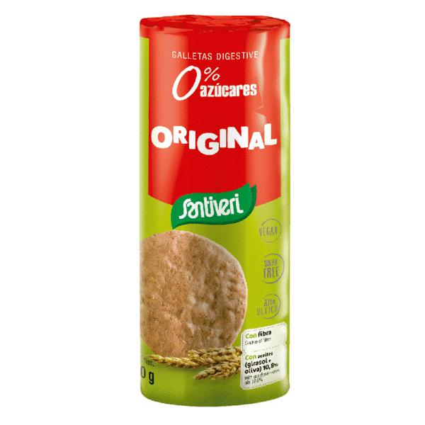 Bolachas-digestivas-originais-Santiveri