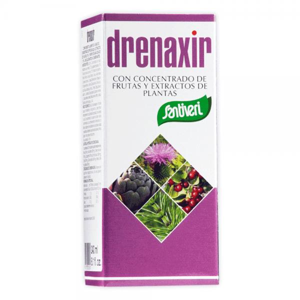 DRENAXIR_suplemento-santiveri