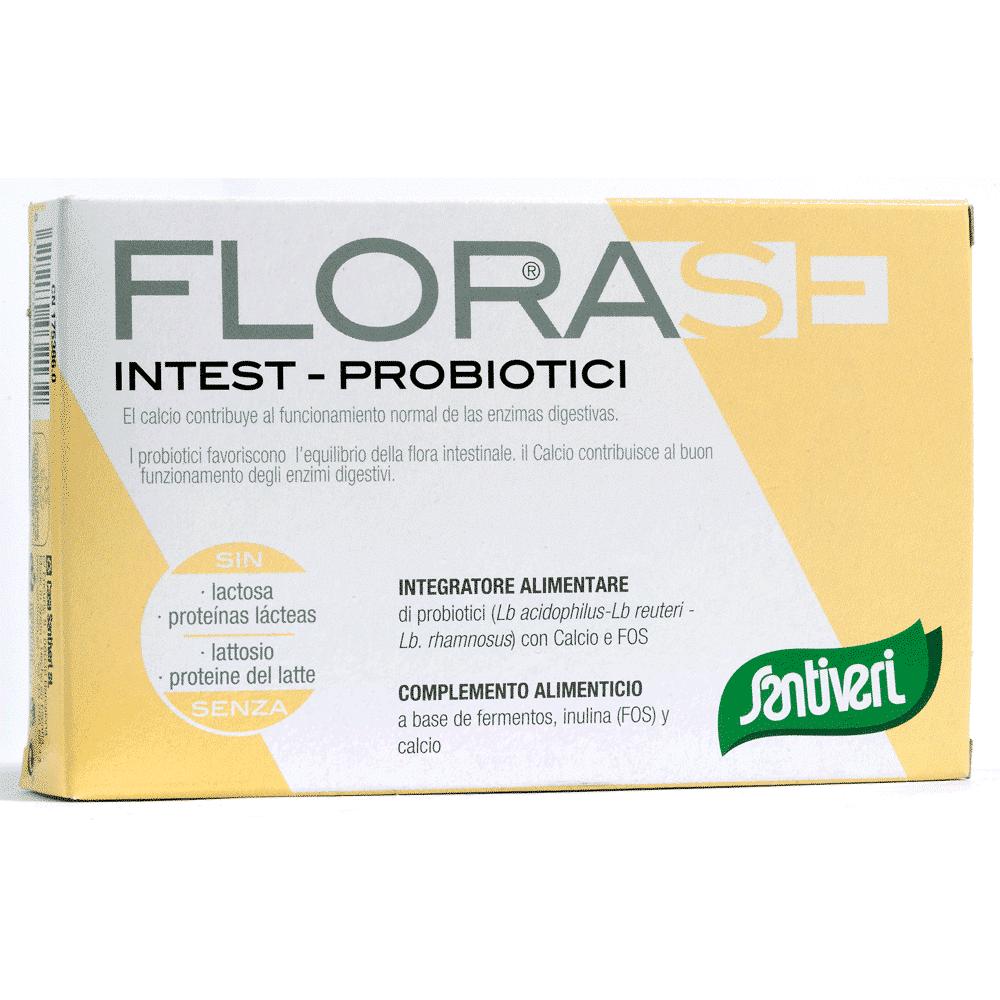 Florase-Intest_suplemento-santiveri
