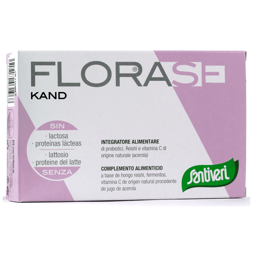 Florase-Kand_suplemento-santiveri