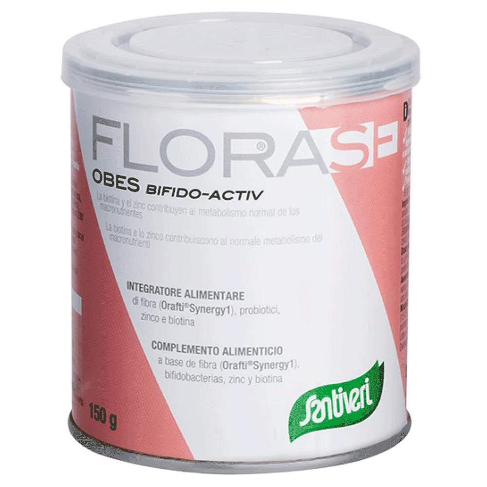 Florase-Obes_suplemento-santiveri