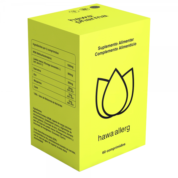 Hawa_Allerg-suplemento-Hawa-Pharma