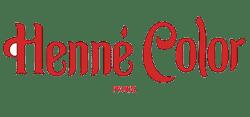 Henné Color Paris