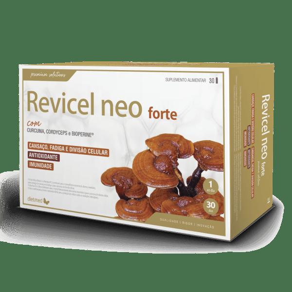 Revicel Neo