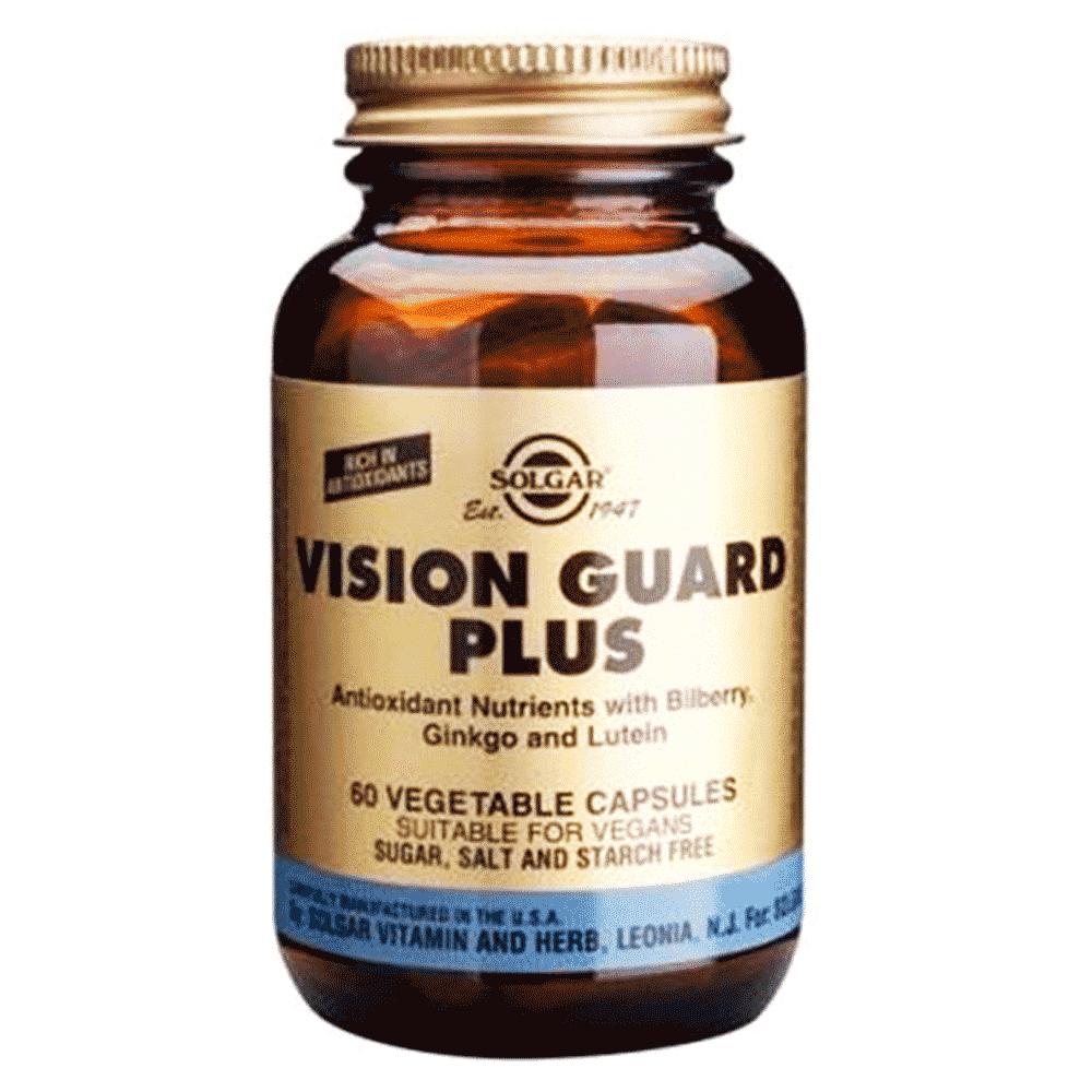 Vision-Guard-Plus-Suplemento-Solgar
