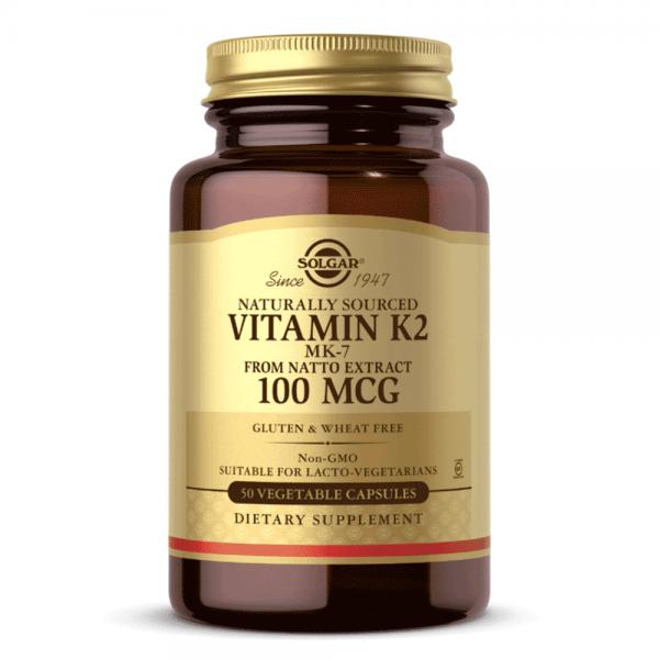 Vitamina-K2-100-Mcg-suplemento-solgar