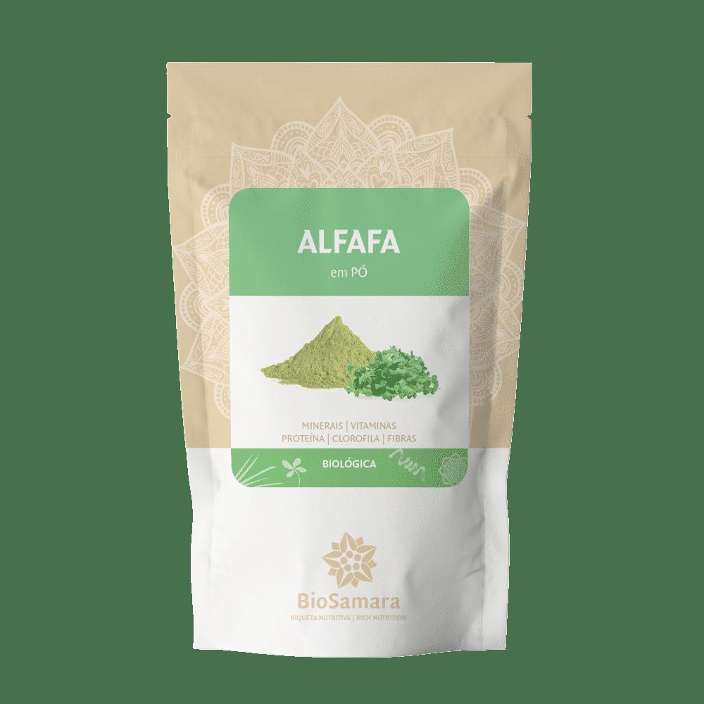 alfafa po bio biosamara