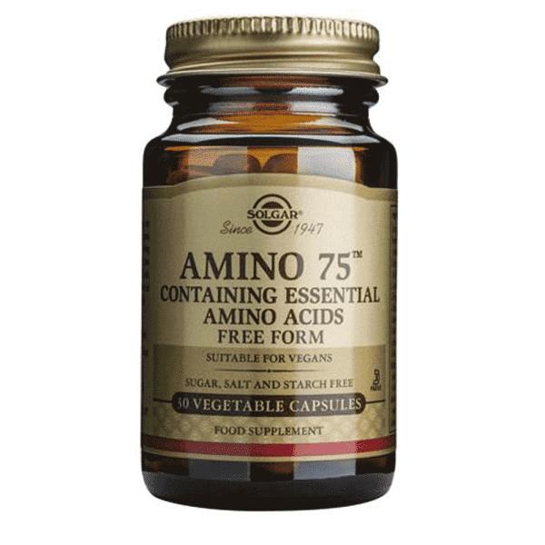 amino-75-suplemento-solgar