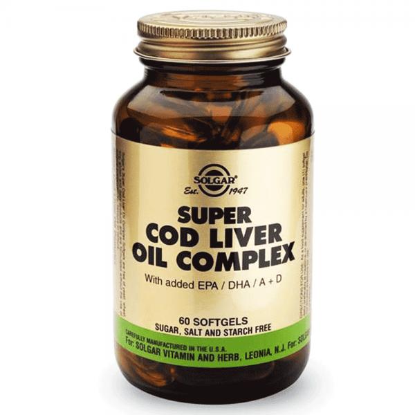 complexo-de-oleo-de-figado-de-bacalhau-super-suplemento-solgar
