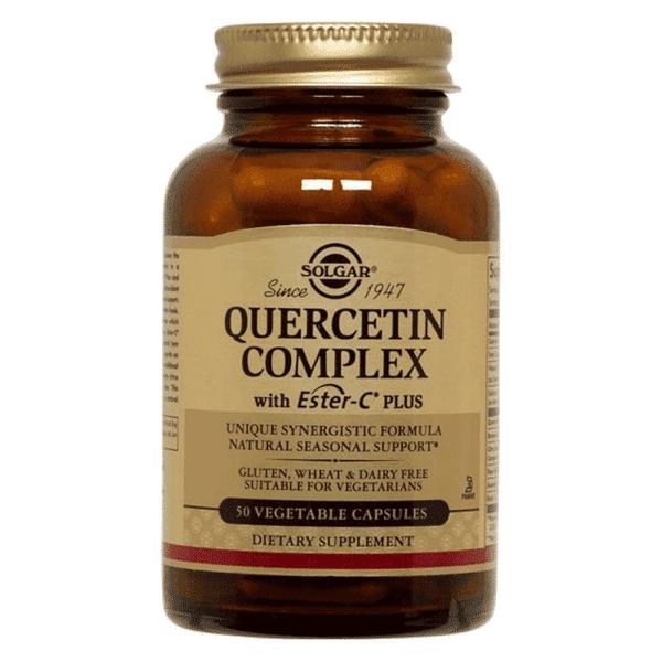 complexo-de-quercetina-suplemento-solgar