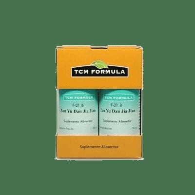 f21b tcm formula
