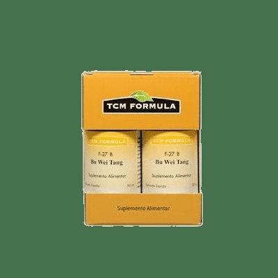 f27b tcm formula