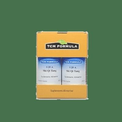f39a tcm formula