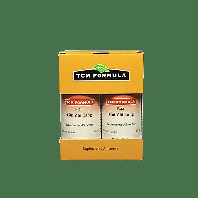 f44 tcm formula