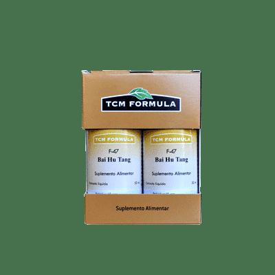 f47 tcm formula