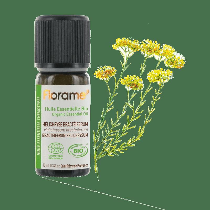 helichryse bracteiferum 10ml florame