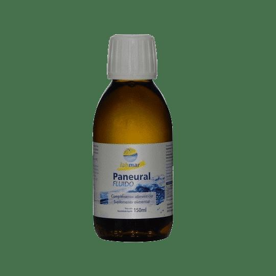 paneural fluido 150ml labmar
