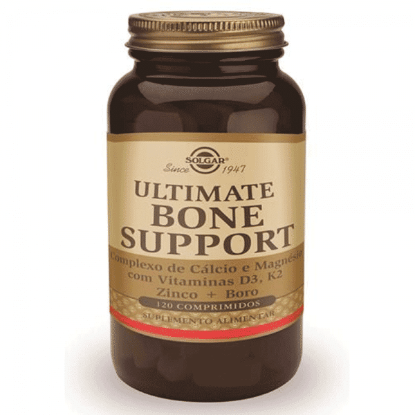 ultimate-bone-support-suplemento-solgar