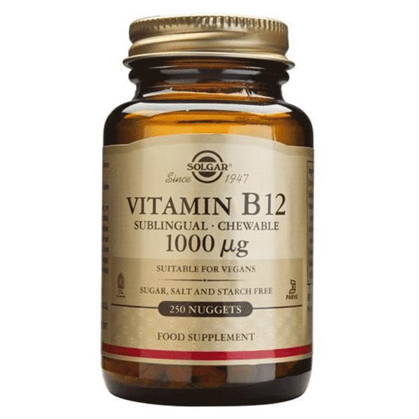 vitamina-b12-1000-mcg-250-comprimidos-suplemento-solgar