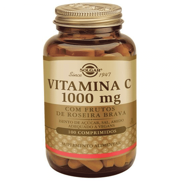 vitamina-c-1000-mg-com-frutos-de-roseira-brava-suplemento-solgar