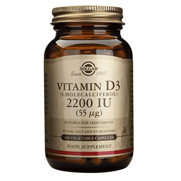 vitamina-d3-2200-ui-55-mcg-100-capsulas-suplemento-solgar