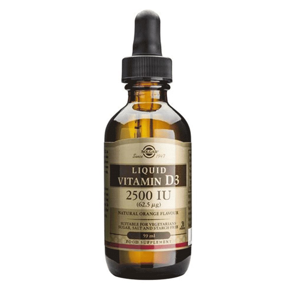 vitamina-d3-2500-ui-liquida-suplemento-solgar