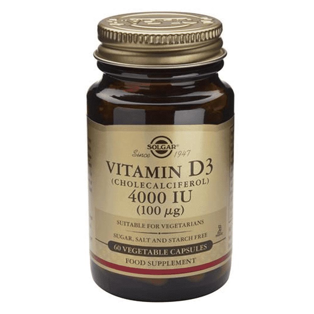 vitamina-d3-4000iu-100mcg-suplemento-solgar