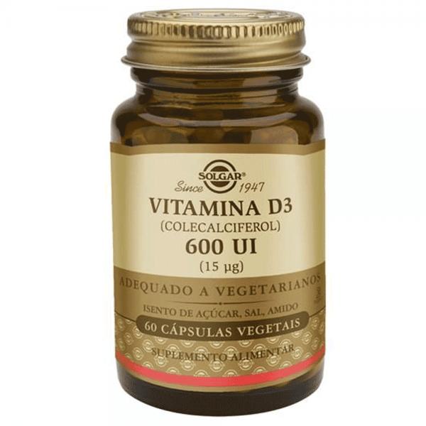 vitamina-d3-600ui-15-mcg-60-capsulas-suplemento-solgar