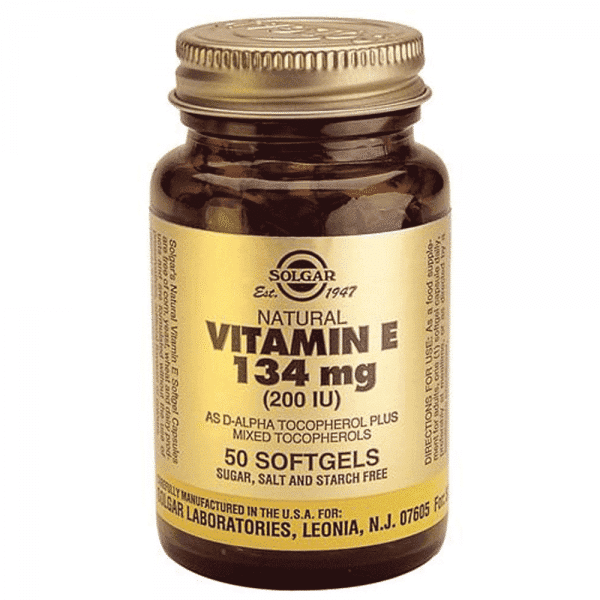 vitamina-e-134-mg-50-capsulas-suplemento-solgar