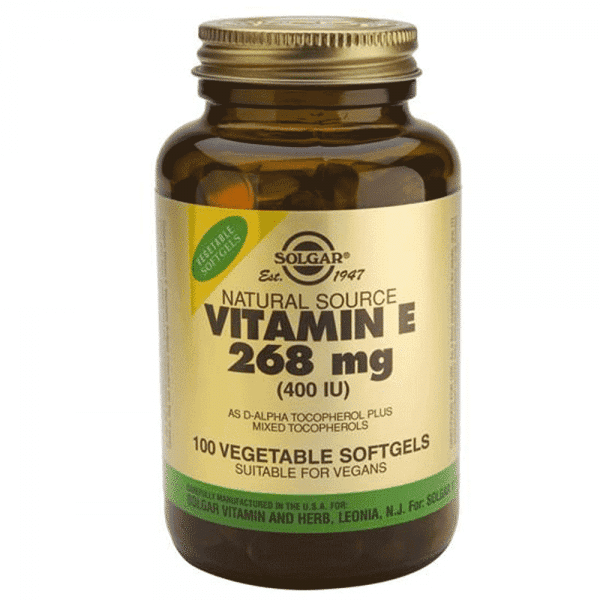 vitamina-e-268-mg-400-ui-forma-oleosa-suplemento-solgar