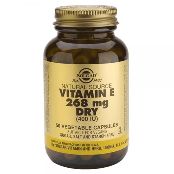 vitamina-e-268-mg-400ui-forma-nao-oleosa-50-capsulas-suplemento-solgar