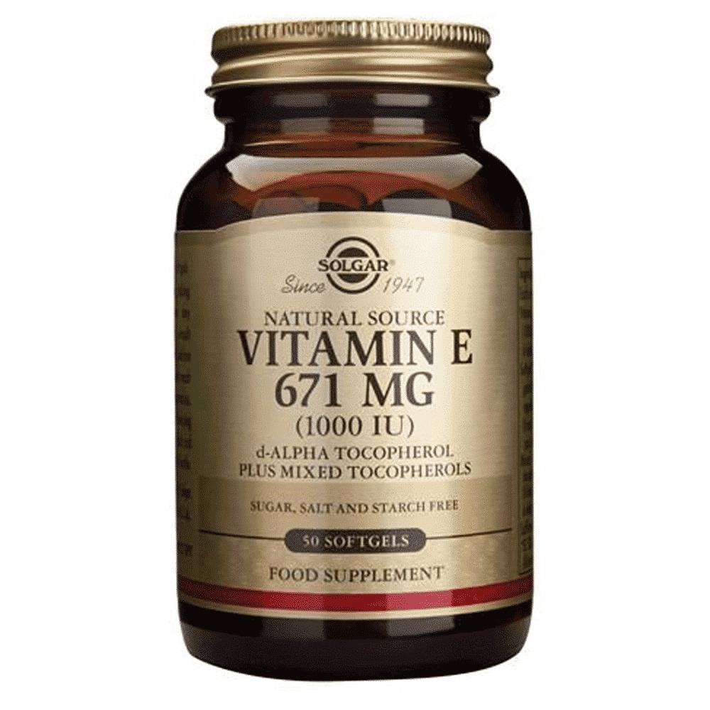 vitamina-e-671-mg-1000-ui-50-capsulas-suplemento-solgar