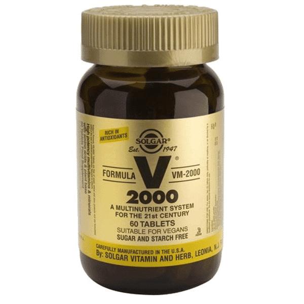 vm-2000-60-comprimidos-suplemento-solgar